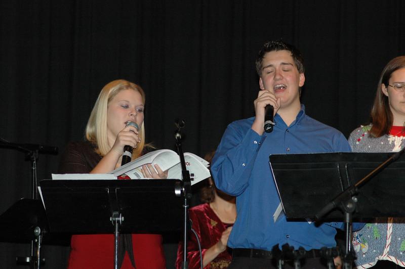 Asbury Youth Praise Christmas Concert 2007_21.jpg