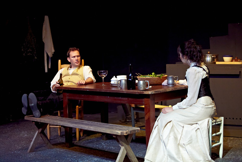 Actors Theatre - Miss Julie 045_300dpi_100q_75pct.jpg