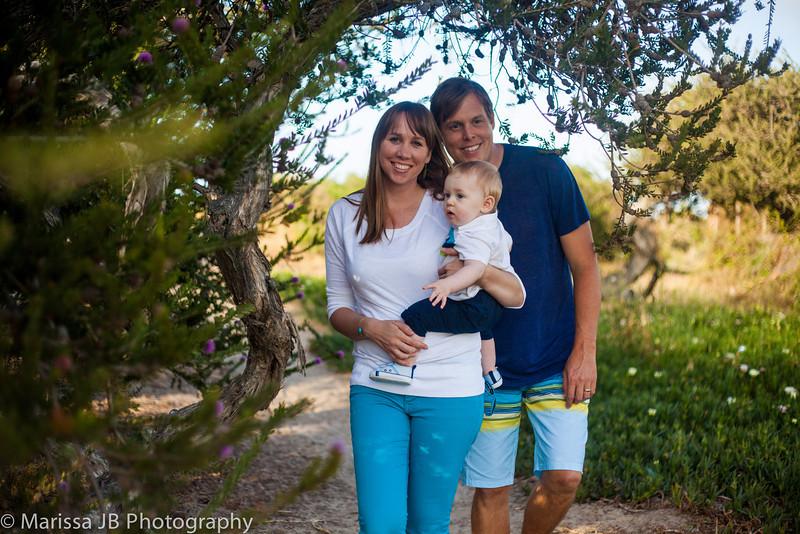 Emily and Craig 2-18.jpg