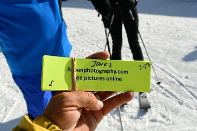 03-19-2021 Aspen