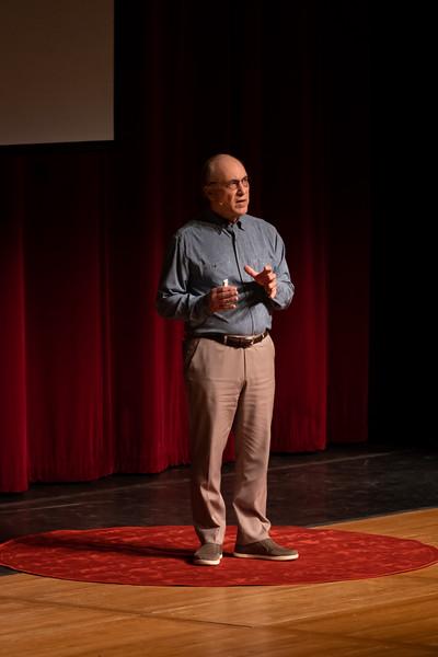 TEDxAM19-0114.JPG