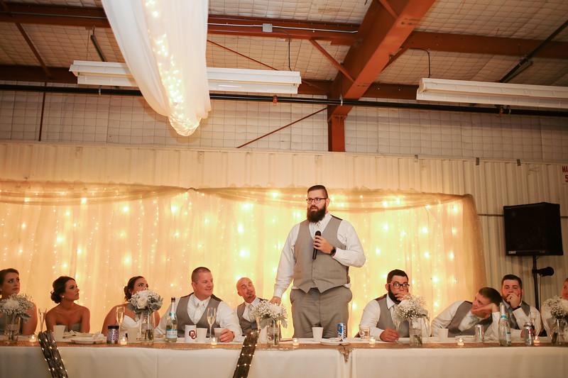 Wheeles Wedding  8.5.2017 02564.jpg