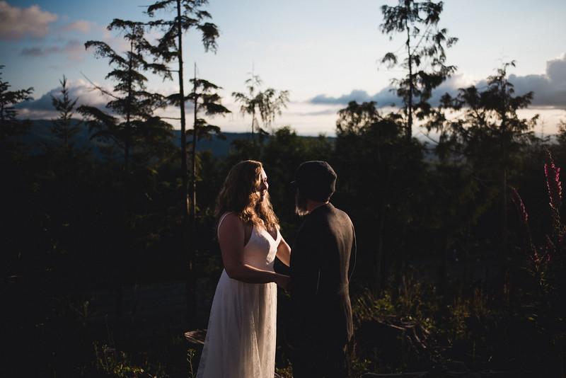 Travel Adventure Wedding Photographer - Mt Rainier - Rose-50.jpg