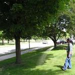 tree_watering.jpg