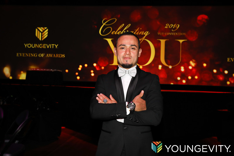 09-20-2019 Youngevity Awards Gala CF0119.jpg