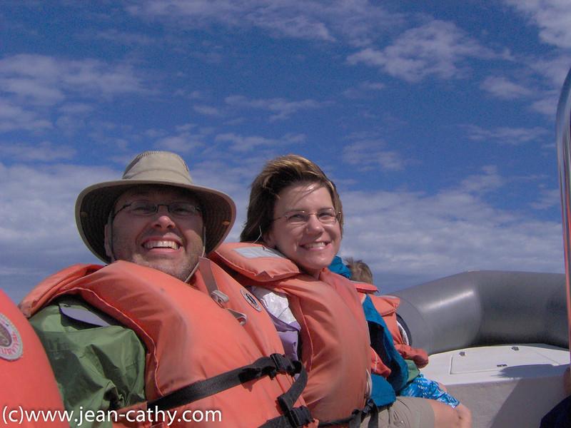 Maritimes_2007-IDM- (11 of 57)