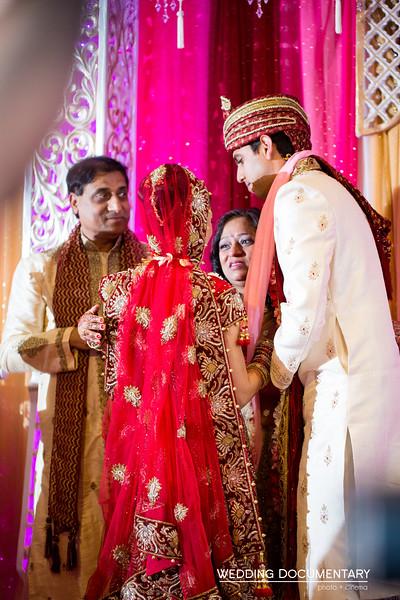 Deepika_Chirag_Wedding-1545.jpg