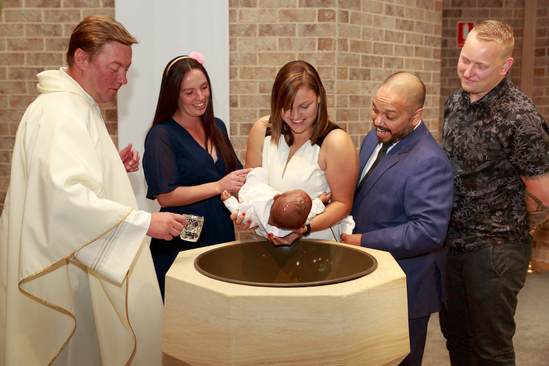 FinleyBaptism_small (47 of 127).jpg