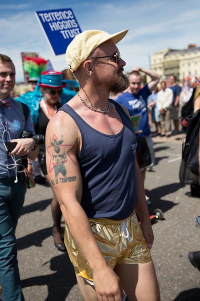 Brighton Pride 2015-288.jpg