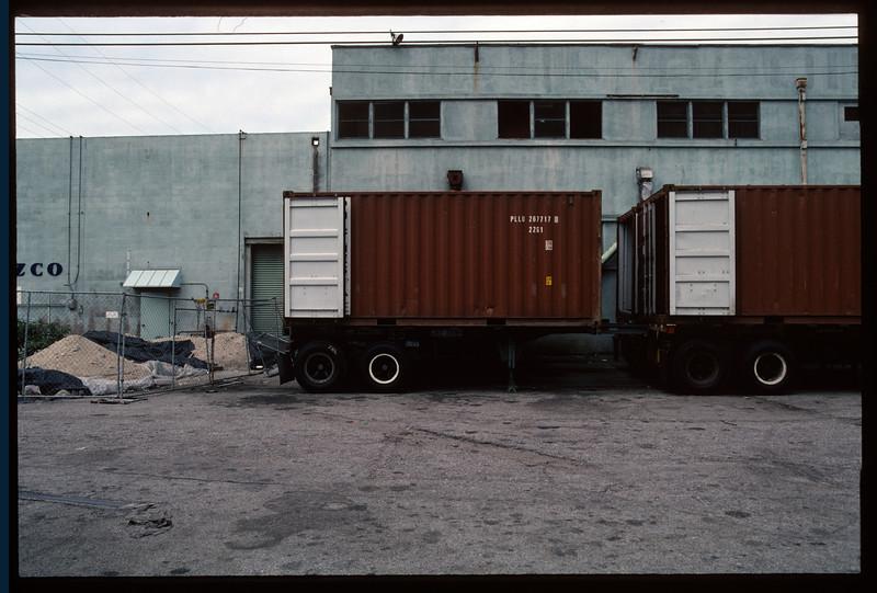 mk-656-a