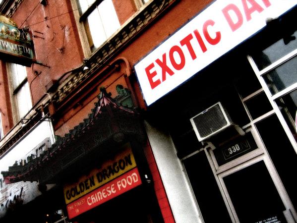 0105 exotic.jpg