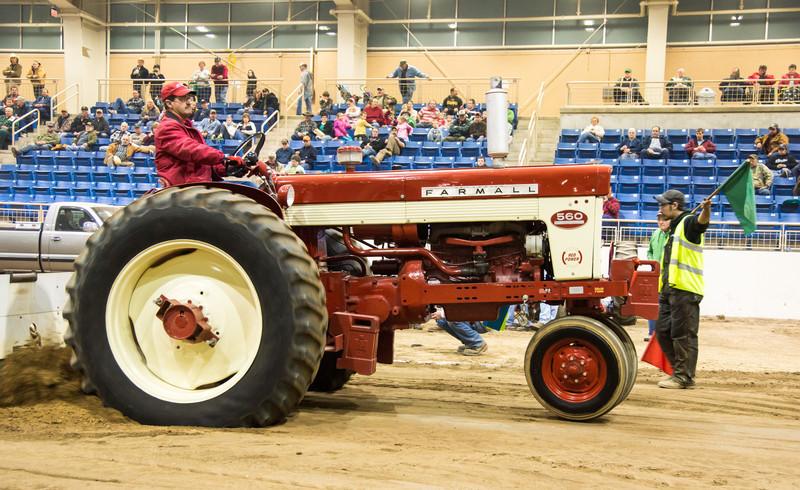 Tractor Pull-03636.jpg