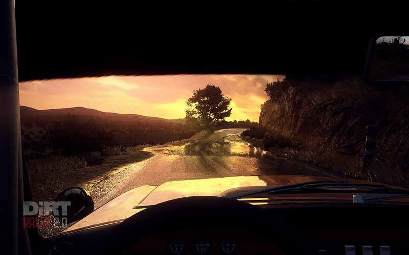 dirtrally2_2019_02_26_23_17_05_603.png