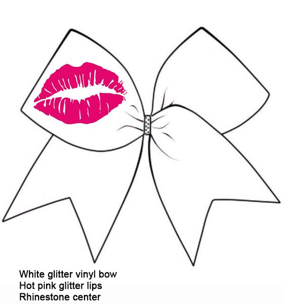 Cheer Bow_Kiss.jpg