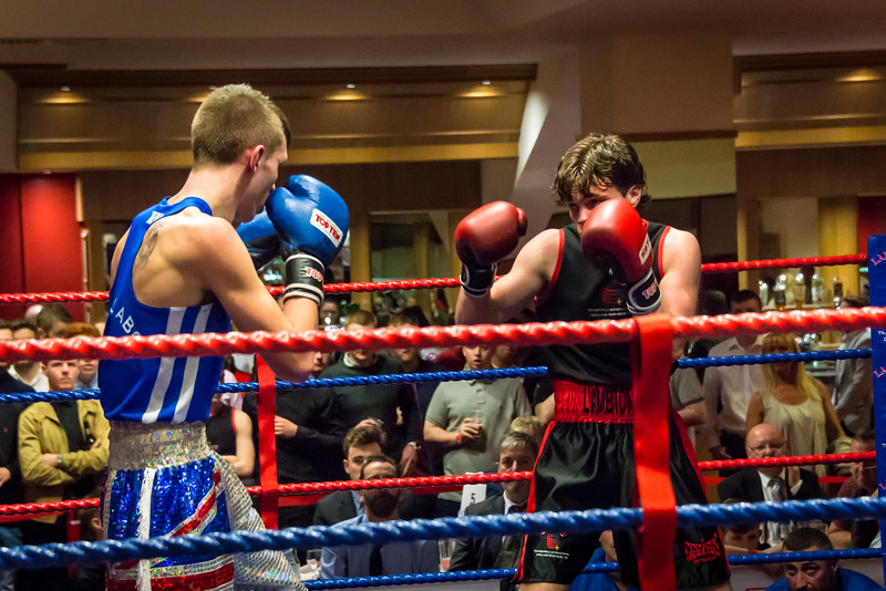 -Boxing Event March 5 2016Boxing Event March 5 2016-24541454.jpg