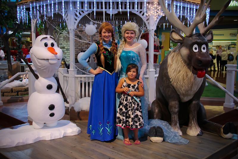 BLVD-Frozen-322.jpg