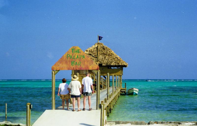 Belize 03-2003004.jpg