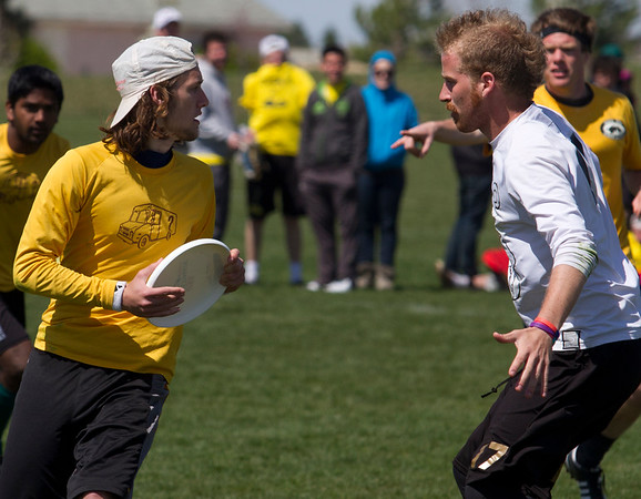 Ulti_Sectionals_4.15.12_315.jpg