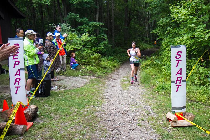 10k:13m race - 073.jpg