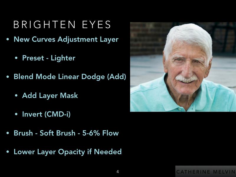 Eye Shine PBC .004.jpeg