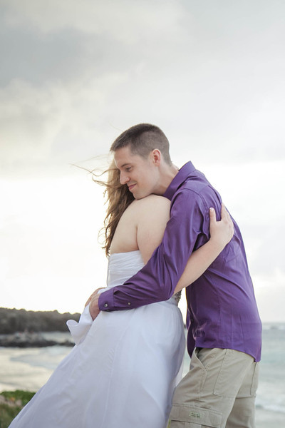 08.07.2012 wedding-303.jpg