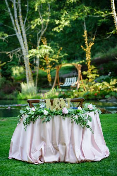 Neelam_and_Matt_Nestldown_Wedding-1449.jpg