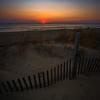 SunriseDamNeckBeach-025
