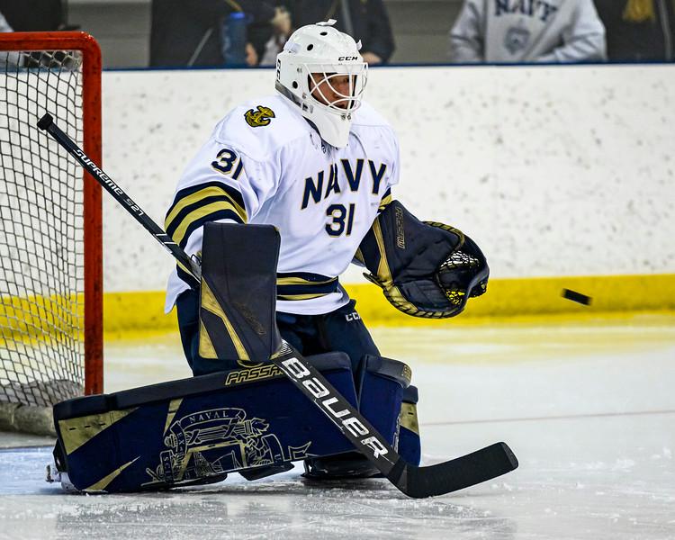 2020-01-24-NAVY_Hockey_vs_Temple-78.jpg
