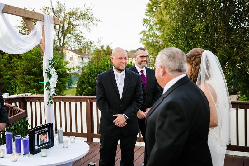 TIFFANY AND CORY - 2020 MICRO WEDDING - 33.jpg