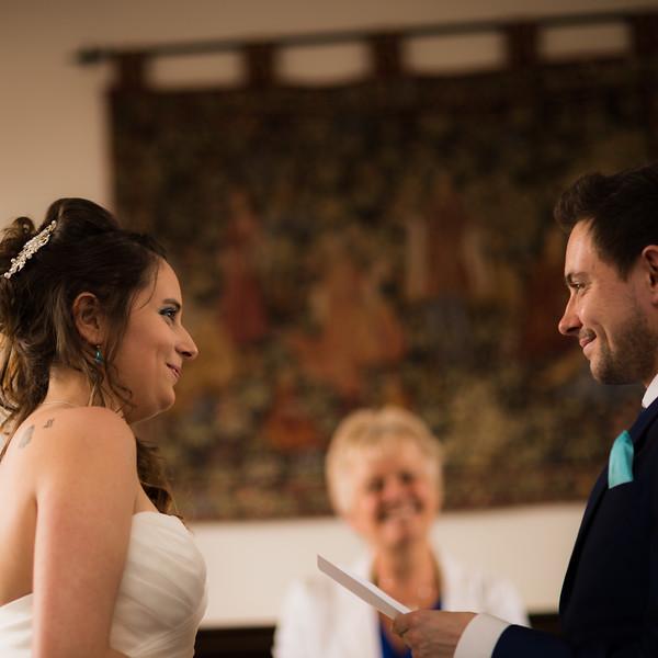 Mayor_wedding_ben_savell_photography_bishops_stortford_registry_office-0073.jpg