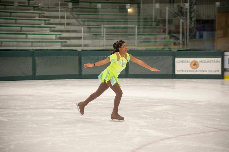 5. Figure Skating - 007.jpg