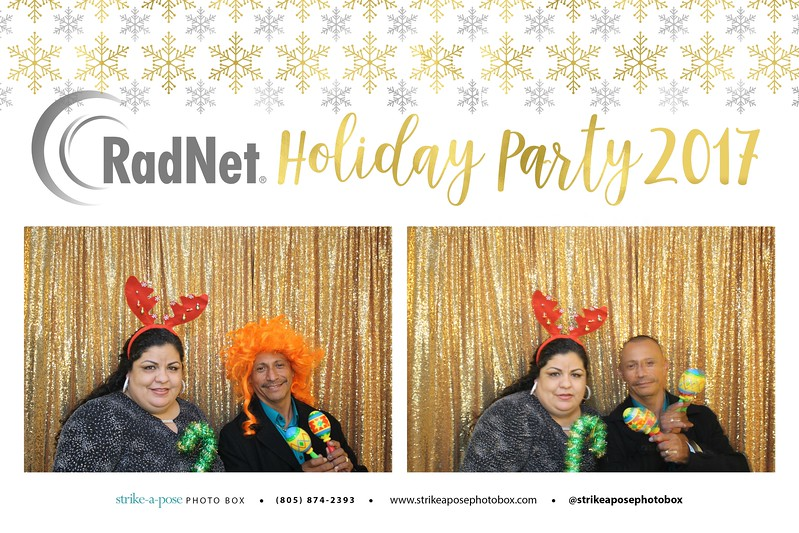 Radnet_Holiday_Party_2017_Prints_ (6).jpg