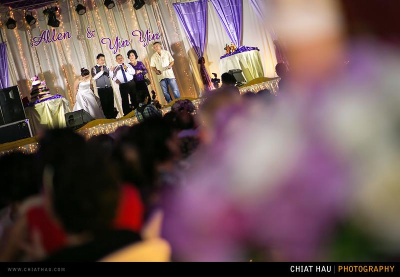 Vincy & Allen_Bagan Serai Actual Day_Reception Session-176.jpg