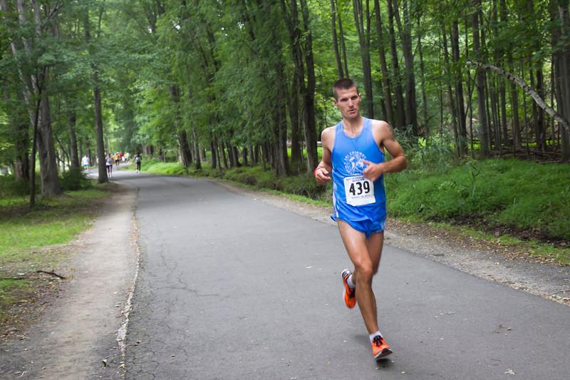 marathon11 - 336.jpg