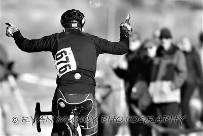 2018 Colorado State CX Championships Day 2