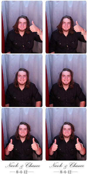 Aug 04 2012 18:58PM 7.462 cca706c5,