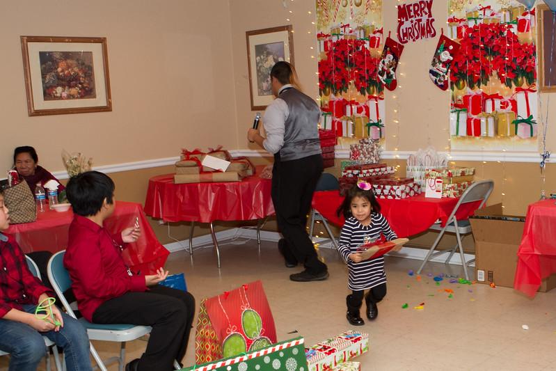 overlook-christmas-party-208.jpg