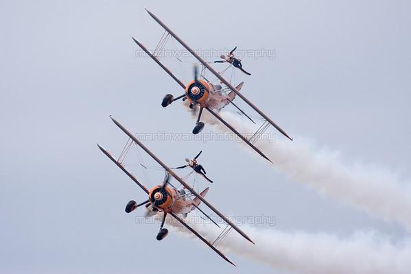 2010-08-08 Rhyl Air Show