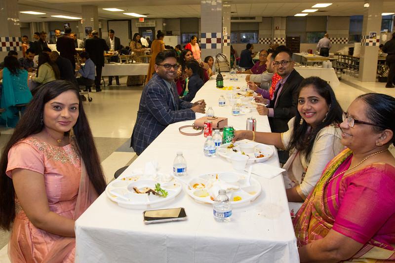 2019 11 SPCS Diwali 101.jpg