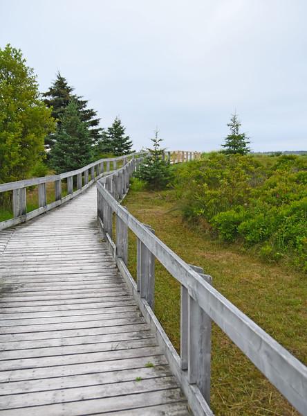 Nova Scotia July 2017_74.jpg