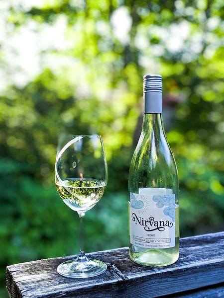 Avondale Sky Wine-3.jpg