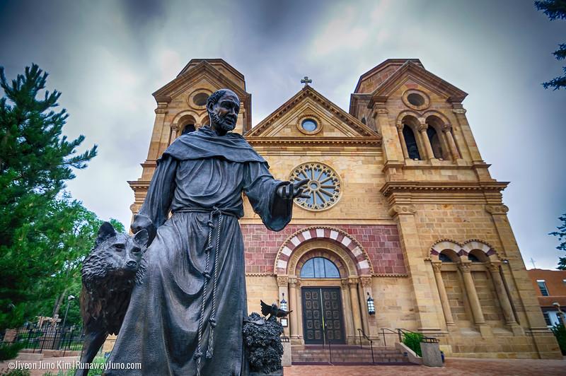 Santa Fe--3.jpg