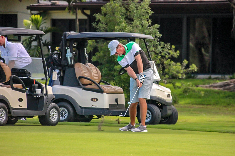 2019 PBS Golf Fundraiser -Wendy (17 of 42).jpg