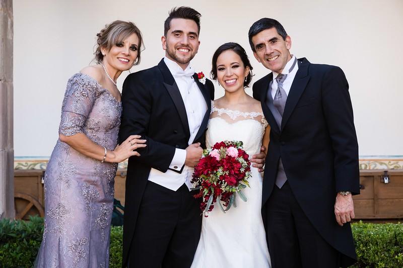 F&D boda ( Hacienda Los Albos, Querétaro )-1046.jpg