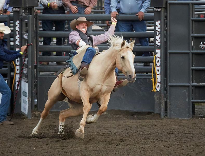 Enumclaw Rodeo 2019 - _15A5961.jpg