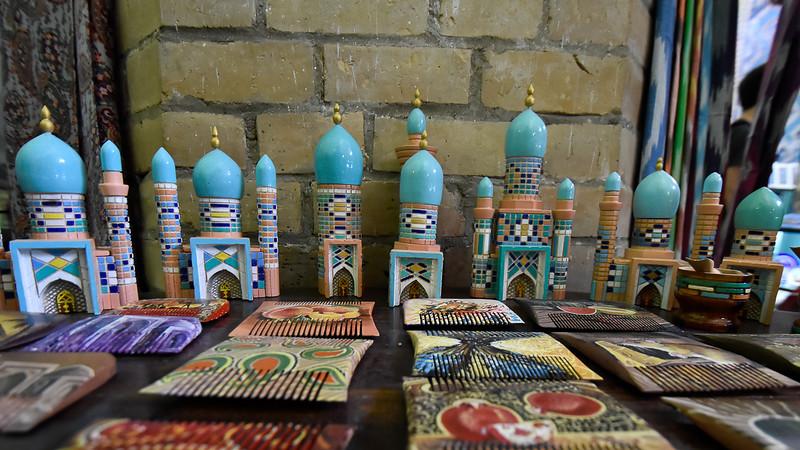 Usbekistan  (794 of 949).JPG