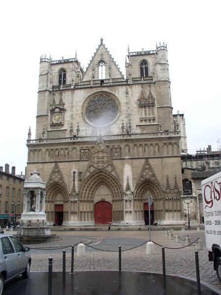 France Disk 1 011.jpg