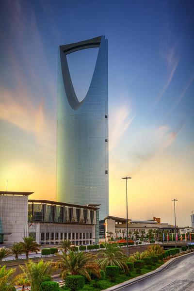 architecture-056.jpg