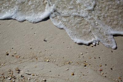 Panama City Beach, Florida 2014