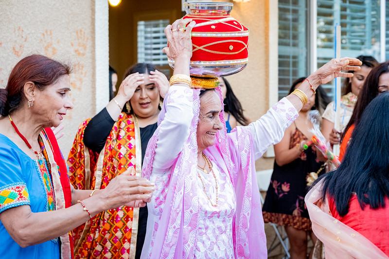 Neelam_and_Matt_Maiyan_Ceremony-1294.jpg